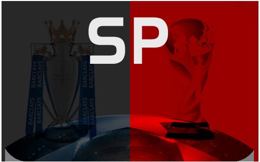 SP17 - Trophies