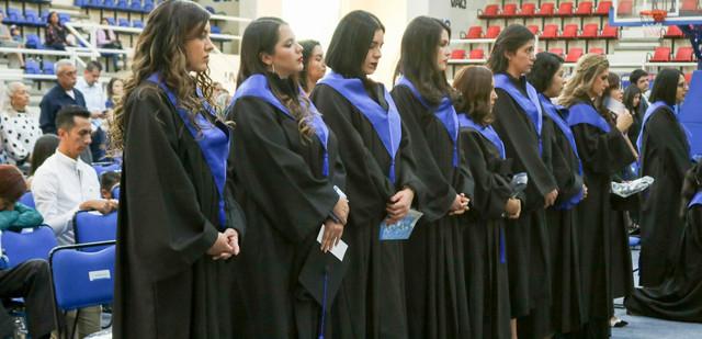 Misa-Graduacio-n-Maestri-as-6
