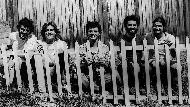 preme-1976
