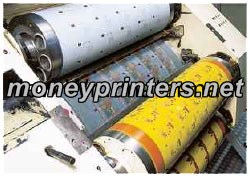 Banknotes-Printing-Machines-Top-Manufacturers-From-Buymoneyprinters-com-7.jpg