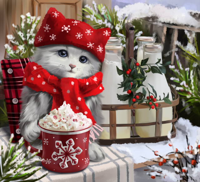 139884533-6314590-snow-milk1.png