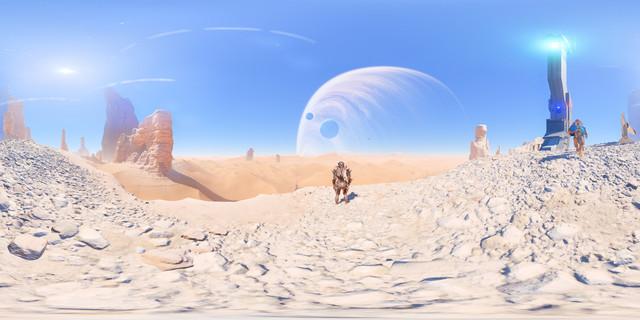 Mass Effect Andromeda 360 2017 04 11 10 06 51 27.jpg