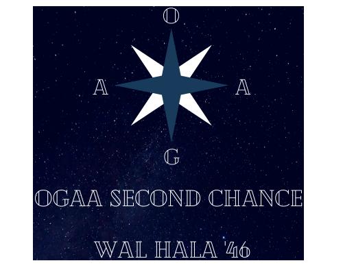 logo-ogaa.png