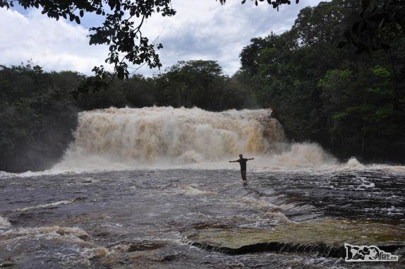 574-chegando-perto-da-cachoeira-iracema-em-presidente-figueiredo-am-nikon