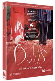 dolls-ed-1.jpg
