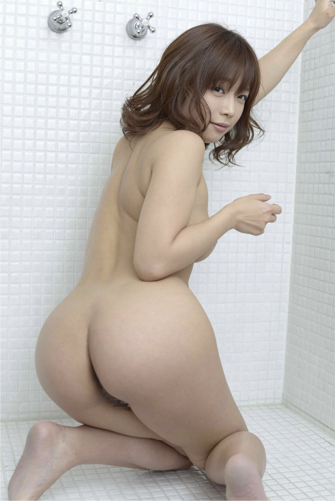SOFT ON DEMAND GRAVURE COLLECTION 紗倉まな02 photo 117