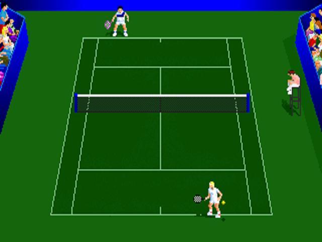 center-tennis-1.jpg