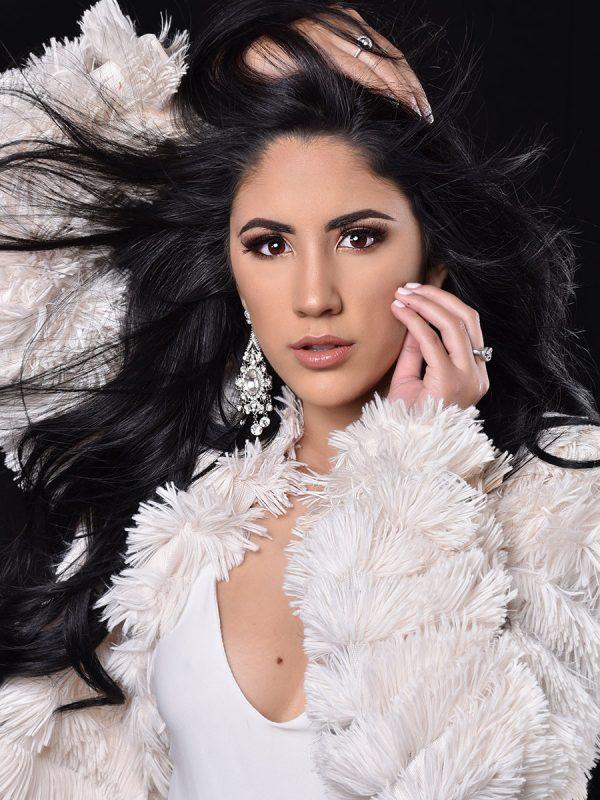 candidatas a 47th miss intercontinental. final: 26 january. sede: philippines. - Página 2 Miss-Intercontinental-Cuba-2018-Cynthia-Linnet-Lau-11-600x800