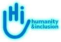 humanity-inclusion-logo