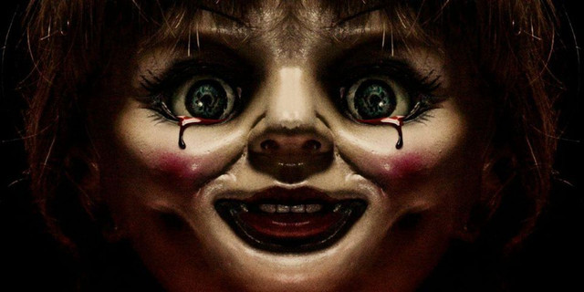 https-blogs-images-forbes-com-simonthompson-files-2018-10-annabelle-creation-large-1200x600