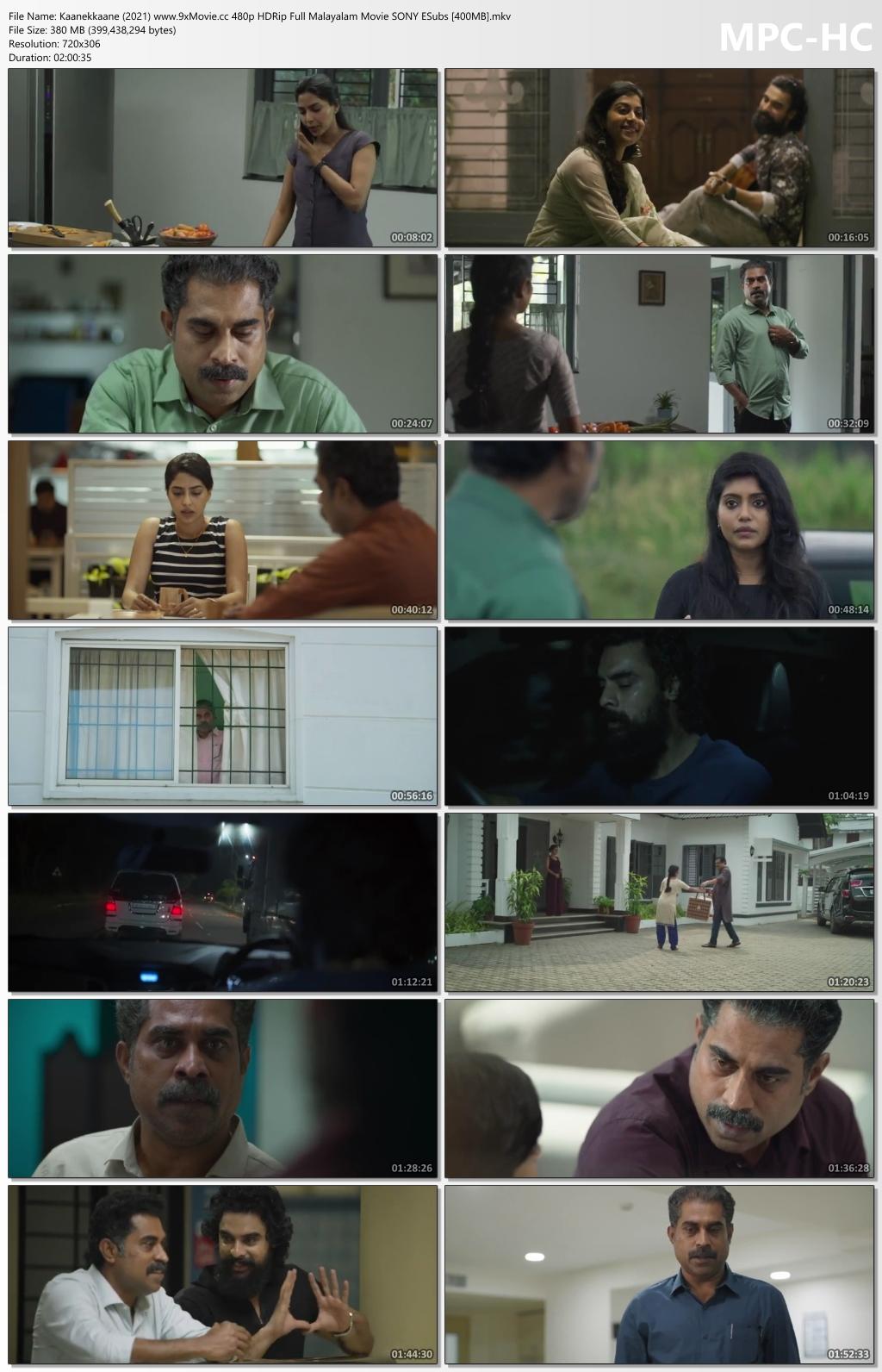 Kaanekkaane-2021-www-9x-Movie-cc-480p-HDRip-Full-Malayalam-Movie-SONY-ESubs-400-MB-mkv