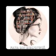 Fata-din-bibliotec-logo-mic