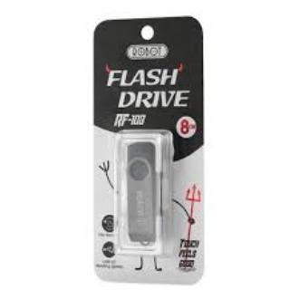 FLASH DRIVE 8 GB RF103