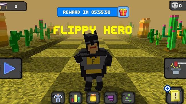 flippy-hero-gamesbx