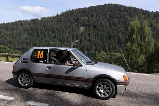 35-ans-de-la-GTI-Christophe-187.jpg