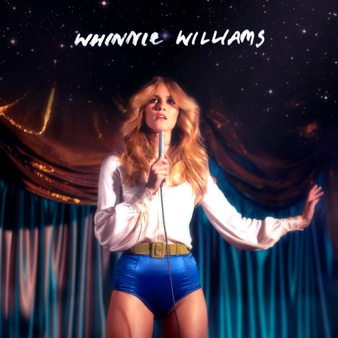 Whinnie.jpg