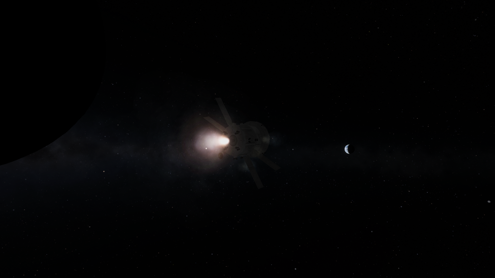Selene-Nyx-Mun-Orbit-Test-9.png