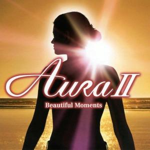 Compilations incluant des chansons de Libera Aura-II-300