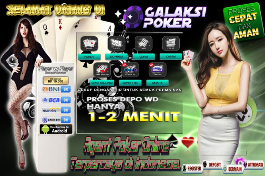 casino slot games no download