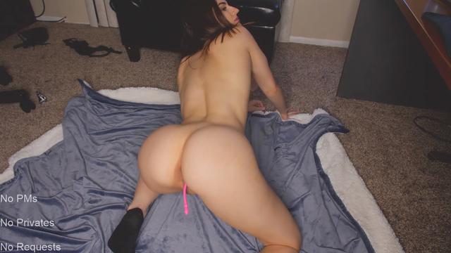 Screenshot-766