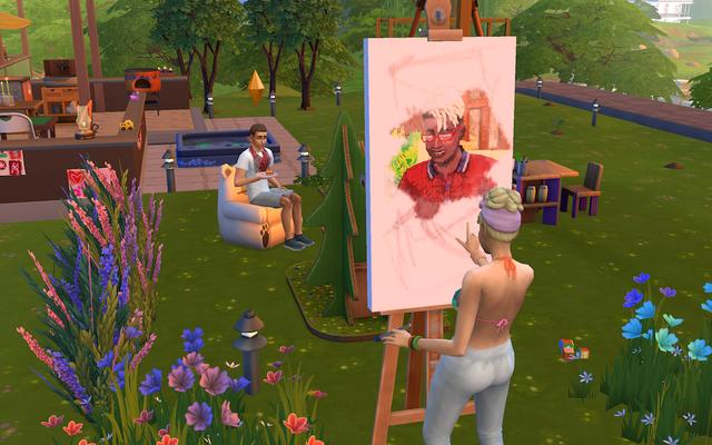 summerfun-painting.png