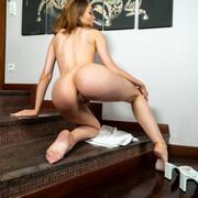 Stunning-Lina-Sexy-Thong-Lina-B-high-0039