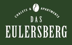 Zeigt das Kundenlogo von Pfarrwerfen, Österreich
