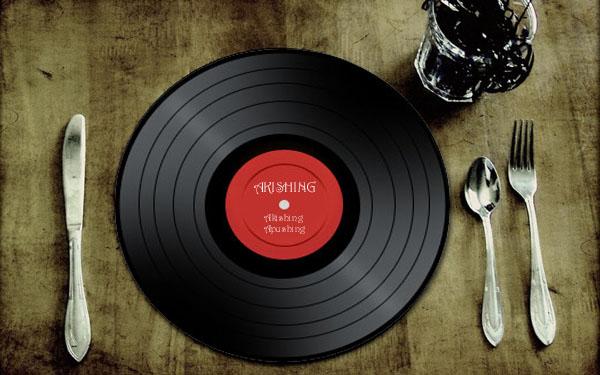 ¿Seguís comprando discos? - Página 3 AKISHING-Vinyl