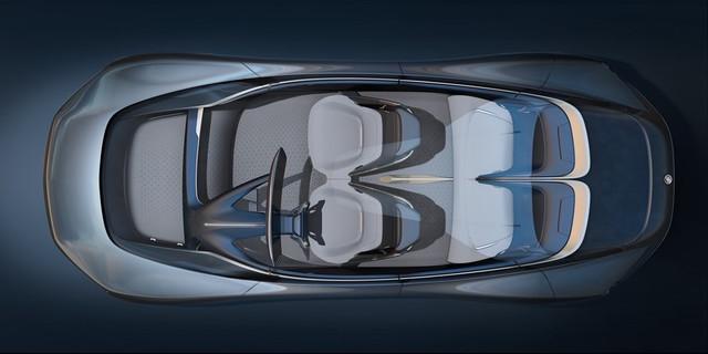 2020 - [Chine] Salon de l'auto de Pékin  - Page 2 1-DBBFF4-F-BF40-4-E43-8455-F4-C179493-CC5