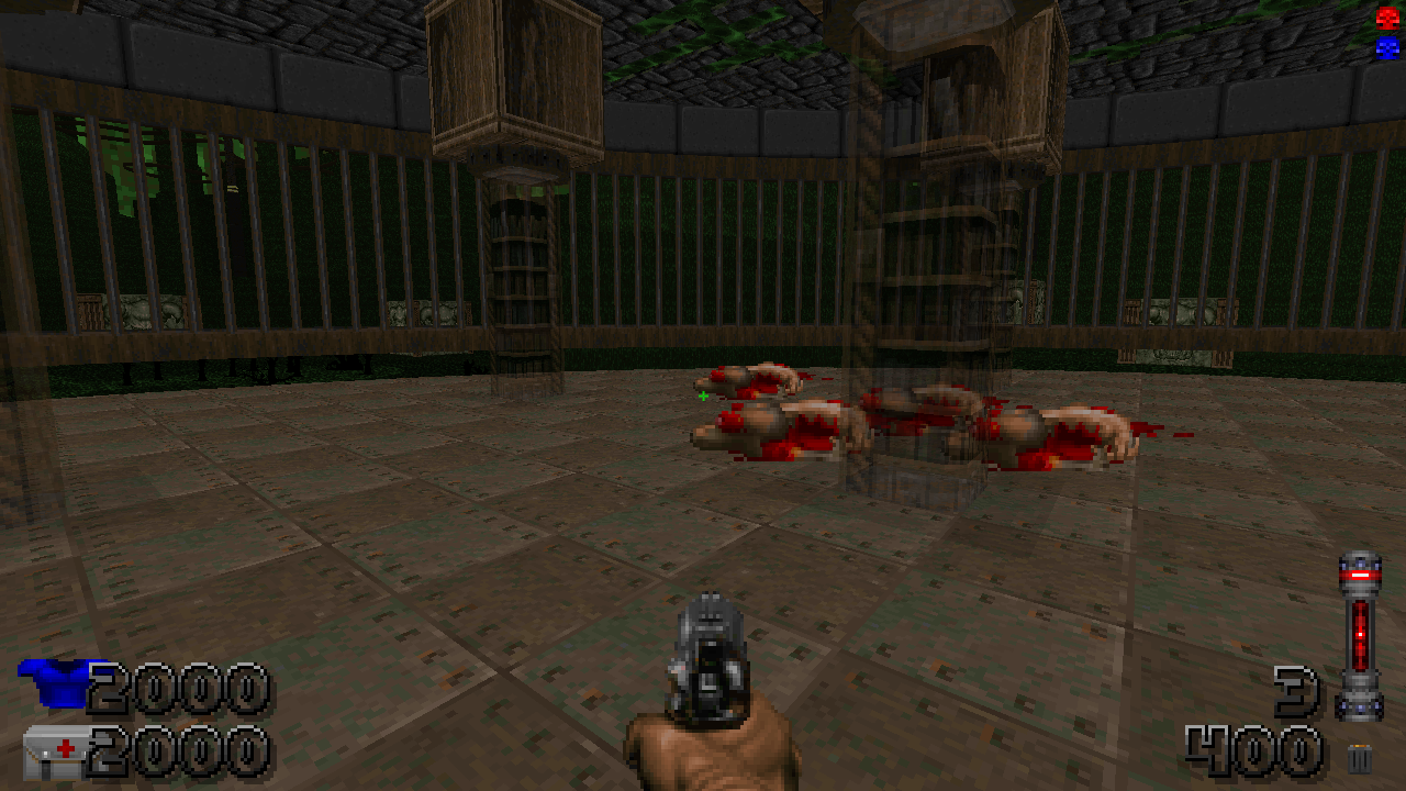 Screenshot-Doom-20201106-094146.png
