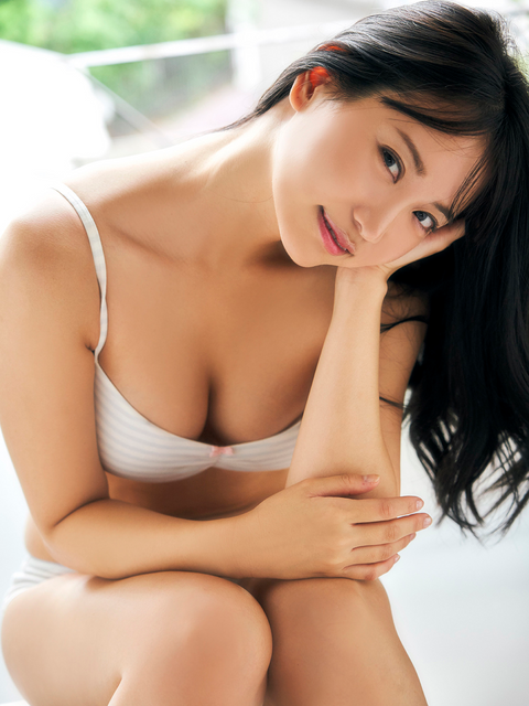 Nagao-Mariya-Mariyaju-064