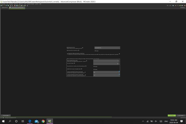 Screenshot-342