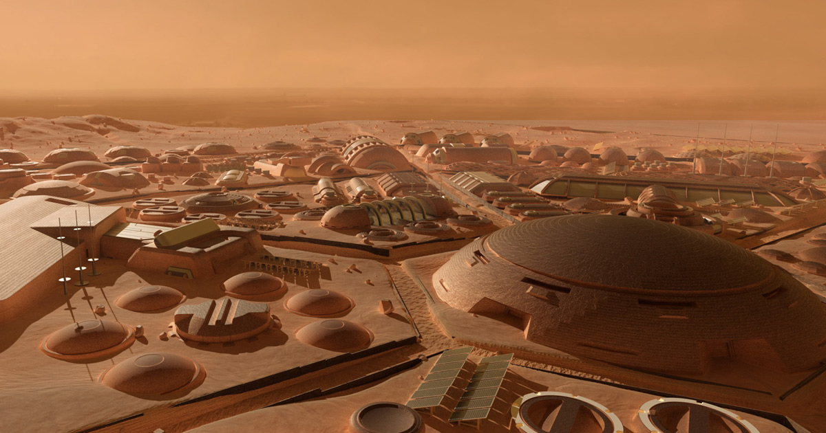 this-group-is-collecting-designs-for-a-martian-city