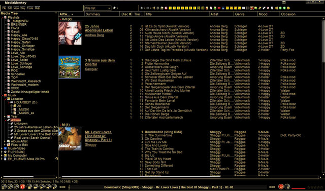 01-Gesamtansicht1-Albumcover-und-Details