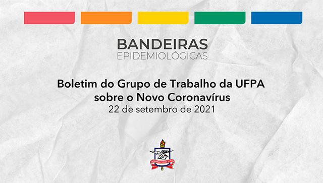 Boletim-bandeiras-vigentes-22-09-2021-Portal