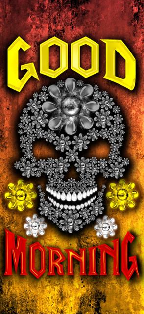GM-Skull-Flower-P