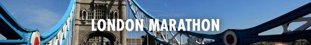 cabecera-maraton-londres-travelmarathon-es