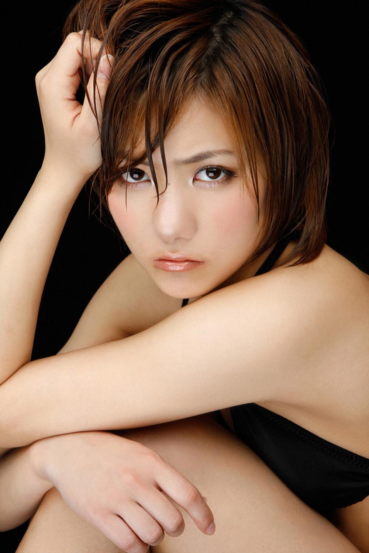 [YS Web] Vol.492 Sae Miyazawa 宮澤佐江 最强イケメンガール! 402
