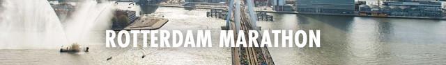 cabecera-maraton-rotterdam-travelmarathon-es