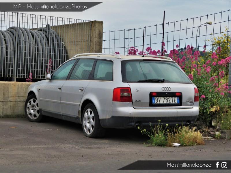 Auto Abbandonate - Pagina 13 Audi-A6-Avant-Quattro-TDI-2-5-180cv-01-BV782-TE