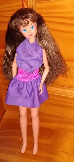 1989ish-Pet-Pals-Courtney-doll