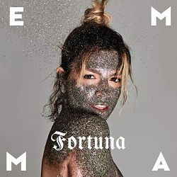 Emma - Fortuna (2020)
