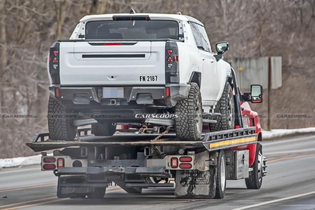 2021 - [GMC] Hummer EV Truck  - Page 3 B4-D6096-E-F6-E6-4172-8967-9-F540064-CD99
