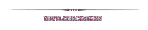 KISMET DIVIDED | new player campaign! Snor