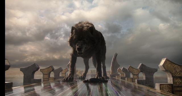 hor-Ragnarok-2017-IMAX-BDRip-1080p-Ita-Eng-x265-NAHOM-mkv-20190117-203422-127