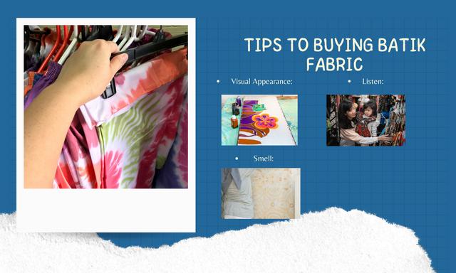 Tips-To-Buying-Batik-Fabric