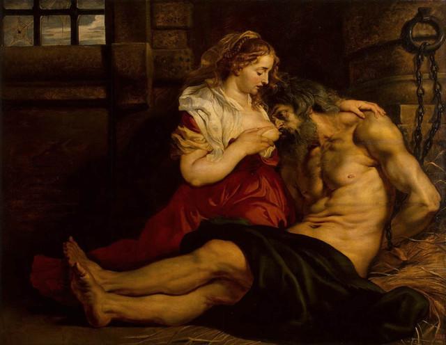 Peter-Paul-Rubens-Roman-Charity.jpg