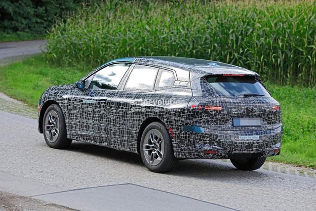 2021 - [BMW] iNext SUV - Page 6 5-FD0-F40-D-9812-4-FB2-ADB9-11-B41-E1242-E0