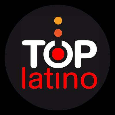 Logo-Top-Latino