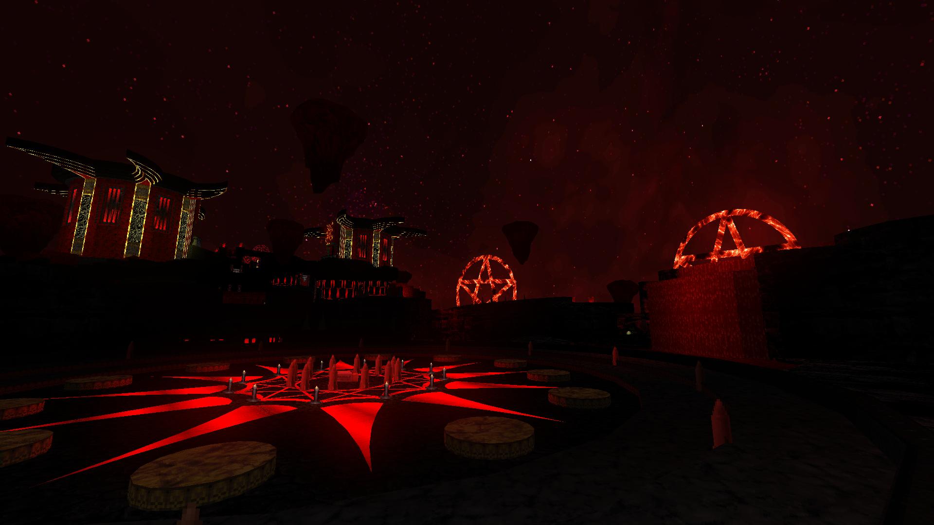 Screenshot-Doom-20190102-075512.png